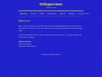 ghsupervision.ch