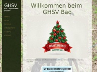ghsv-dehme.de
