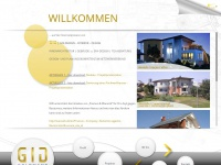 Gid-office.de