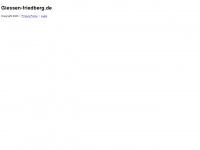giessen-friedberg.de