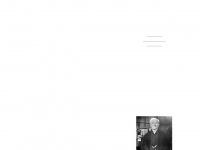Gima-ha.de