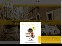 giolito.ch