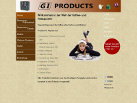 giproducts.ch