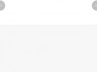 gips-verputz-stuck.de