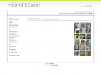 gipser-buesser.ch