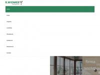 gipserwidmer.ch