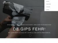 gipsfehr.ch