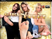 girls-feet.de