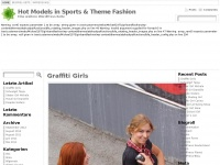 girlsandfashion.de