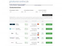 girokonto-online.de