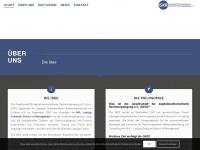 gk-rechnungslegung.de