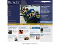 berkeley.edu