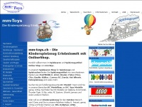 mm-toys.ch