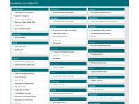 modelbouwbloemendaal.nl