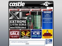castlecreations.com