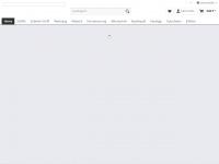 schiffsmodelle-shop.de