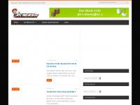 rc-news.de