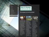 glas-fenster-schulz.de
