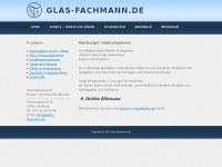 glas-fachmann.de