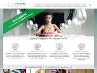 glas-maeder.ch