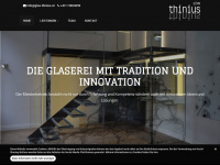 glas-thinius.at