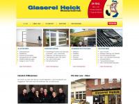 Glaserei-heick.de