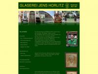 Glaserei-horlitz.de