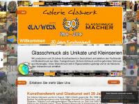 glassfashion.de
