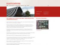 glastechfire.ch