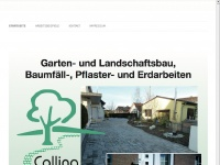glb-colling.de