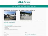 glb-aargau.ch