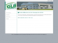 glb-uri.ch