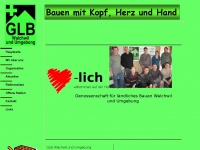 glb-walchwil.ch