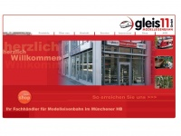 gleis-11.de