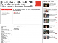 globalbuilding.ch