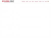 global-meat.de