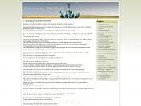 globaler-wohlstand.de