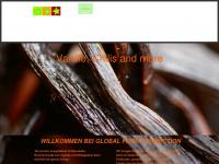 globalfoodconnectionshop.de
