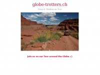 globe-trotters.ch