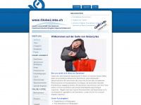 Globolinks.ch
