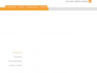 gloorplanzer.ch