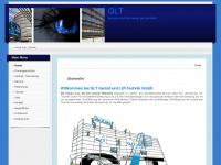 glt-geruestbau.de