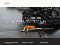 Gluecksstraehne.ch