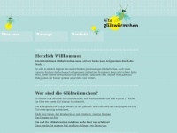 Gluehwuermchen-kita.de