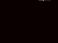 Gmixtemotions.at