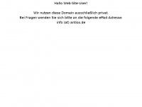 Gnw-bahnhofstrasse.de