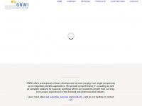 Gnwi.de