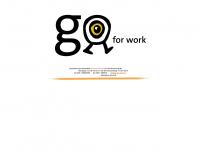 Go-for-work.de