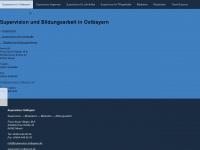 supervision-ostbayern.de