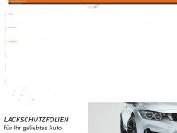 Lackschutzfolie24.de